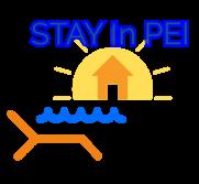 Stay In PEI