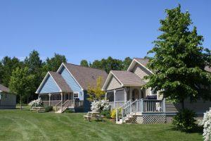 2-cottages.jpg