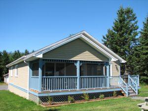 4-bedroom-cottage.jpg